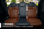 2014款 大通G10 2.0T 自动豪华版