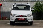 2013款 五菱宏光S 1.5L 手动舒适型
