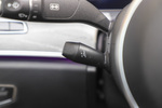 2018款 奔驰CLS 300 豪华型