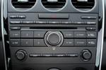 2014款 马自达CX-7 2.5L 两驱尊贵版