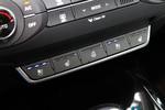 2015款 起亚索兰托L 2.2T 四驱尊贵版 7座