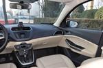2015款 福特福睿斯 1.5L 自动时尚型
