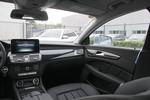 2015款 奔驰CLS 260