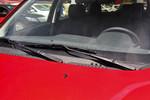 2014款 北汽幻速S2 1.5L 舒适型