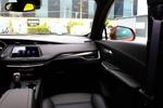 2018款 凯迪拉克XT4 28T 四驱领先运动型