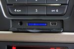 2012款 风神A60 2.0 科技型CVT