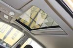 2013款 启辰R50X 1.6L 自动北斗导航版