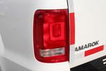 2014款 大众Amarok 2.0TSI 手动基本型
