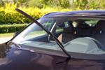 2015款 宝马X6 xDrive28i