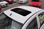 2015款 雪佛兰赛欧 1.5L 手动理想天窗版