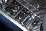 2014款 路虎揽胜运动版 5.0 V8 SC 锋尚创世版 Dynamic