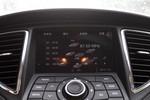 2014款 奔腾B90 1.8T 自动舒适型