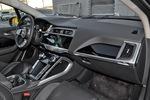 2018款 捷豹I-PACE EV400 S