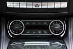 2013款 奔驰CLS 350 猎装时尚型