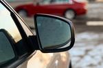 2012款 宝马X6 xDrive35i