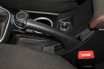 2015款 哈弗H5 2.0T 手动四驱进取型