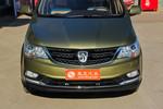 2016款 宝骏730 1.5L 手动舒适版 7座
