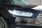 2017款 福特金牛座 EcoBoost 180 至尊型