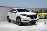 日系国产SUV新车计划
