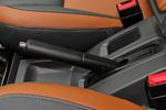 2013款 风骏5 2.4L欧洲版 四驱领航型小双排