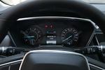 2019款 福特领界   EcoBoost 145 铂领型