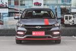 2019款 奇瑞艾瑞泽GX 冠军版 1.5L CVT精英型