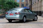2012款 奔腾B90 2.0L 自动舒适型