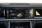 2017款 保时捷Panamera Turbo 行政加长版