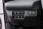 2019款 丰田亚洲龙 2.5L Touring尊贵版