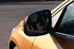 2013款 沃尔沃V60 2.0T T5 舒适版