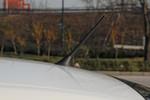 2014款 海马M3 1.5L 手动标准型