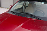 2013款 金杯智尚S30 1.5L 手动舒适型