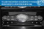 2015款 英菲尼迪QX70 3.7L 绝影版