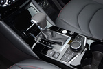 2020款 宝沃BX5 20TGDI 自动两驱新锐型