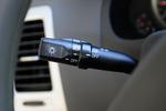 2012款 铃木利亚纳 三厢 1.4L VVT 手动舒适型