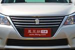 2012款 丰田皇冠 V6 2.5L Royal Saloon 尊贵版