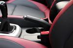 2013款 长安逸动XT 1.6L 手动俊酷型