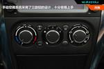 2014款 铃木天语SX4 酷锐 1.6L 自动20周年3G智能版
