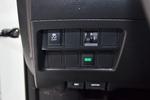 2017款 日产逍客 2.0L XL CVT精英版