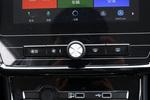 2020款 荣威i5 1.5L 手动4G互联领豪版