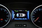 2018款 比亚迪 元新能源 EV360 智联创酷型