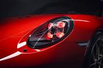 Porsche 911 Speedster Concept ll