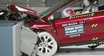 IIHS 最佳安全座驾榜