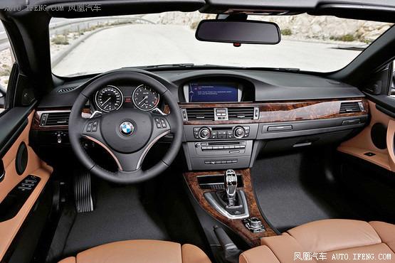双肾型进气格栅、蓝天白云车标、天使眼大灯、霍夫曼斯特弯角...很难想象这些当年的创新都已成为今天BMW 3系轿车的经典设计元素,可能就像第六代车型的设计师克里斯托弗威尔(Christopher Weil)所讲的,宝马汽车的设计都被赋予了设计师的各种情感,当你看到一辆宝马车,你就能知道它身后要表达的情感了。