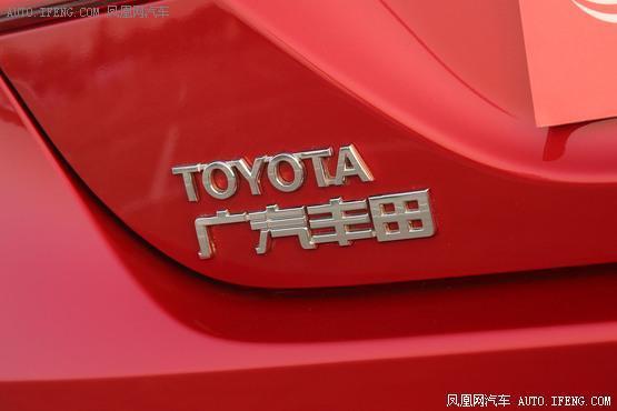 最后要划重点了,全新凯美瑞将在广州车展开幕前夜正式上市,也就是说感兴趣的话,你很快就可以在全国的4S店买到这款新车了。售价到底多少?会不会有优惠,或是加价,真的更让人期待了。