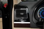 2015款 吉利帝豪EC8 2.0L 自动尊贵型