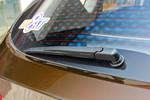 2014款 陆风X5 2.0T 两驱自动创领版
