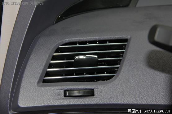 2016款 比亚迪e6 400 精英型高清图片