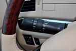 2012款 丰田普瑞维亚 2.4L 标准版