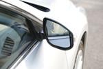 2013款 日产天籁 2.5XL Upper NAVI-Tech 尊贵版